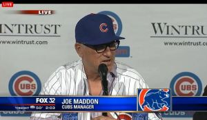 cubs-introduce-joe-maddon 2