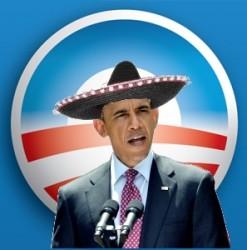 obama-sombrero