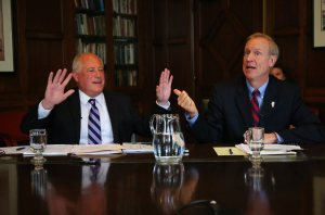 Quinn-Rauner-editorial-board-met-0910